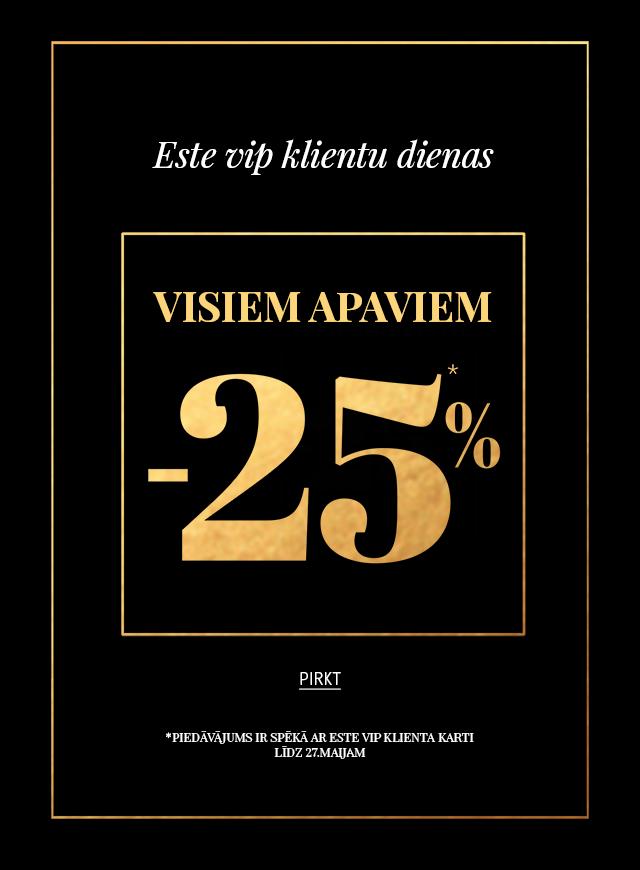 https://este.lv/jaunumi
